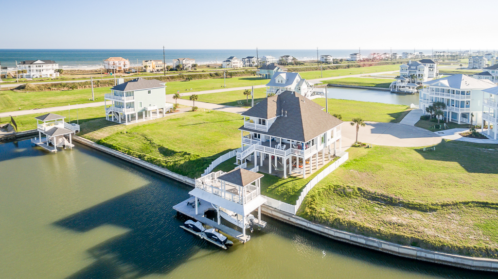 4111 Bluewing Teal Ct