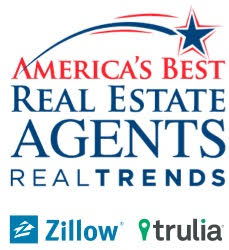 Americas Best Real Estate Agents